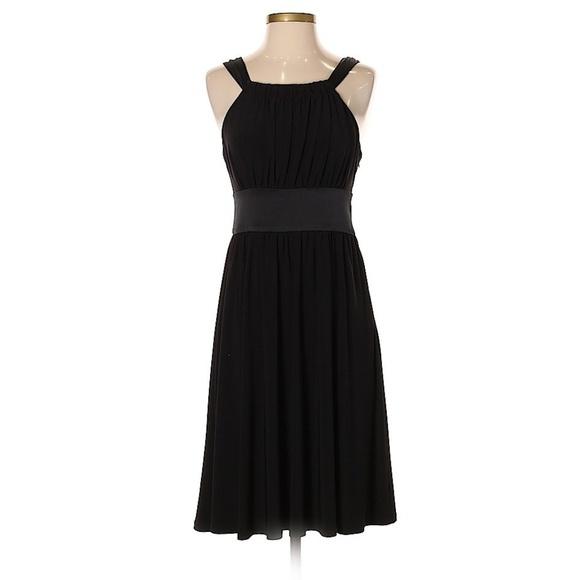 Jones New York Dresses & Skirts - Jones New York Casual Cocktail Dress